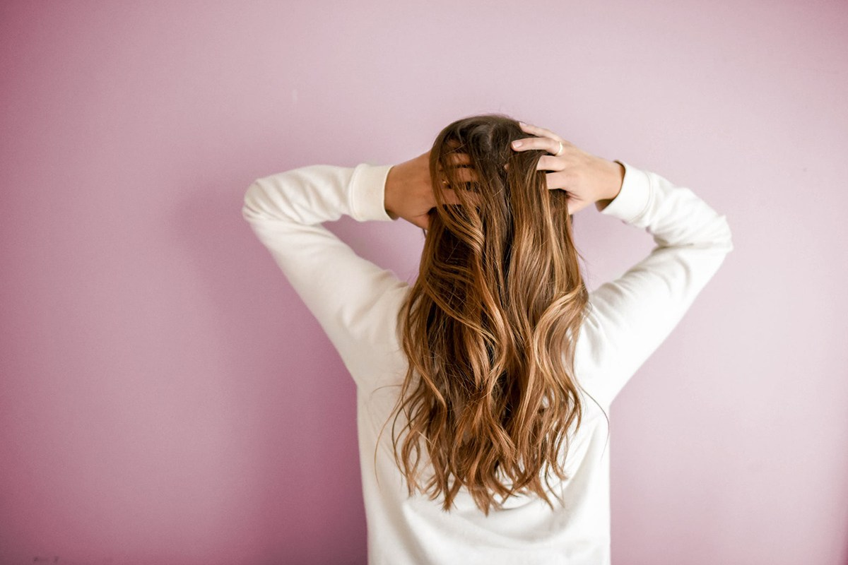 10 tips for your hair